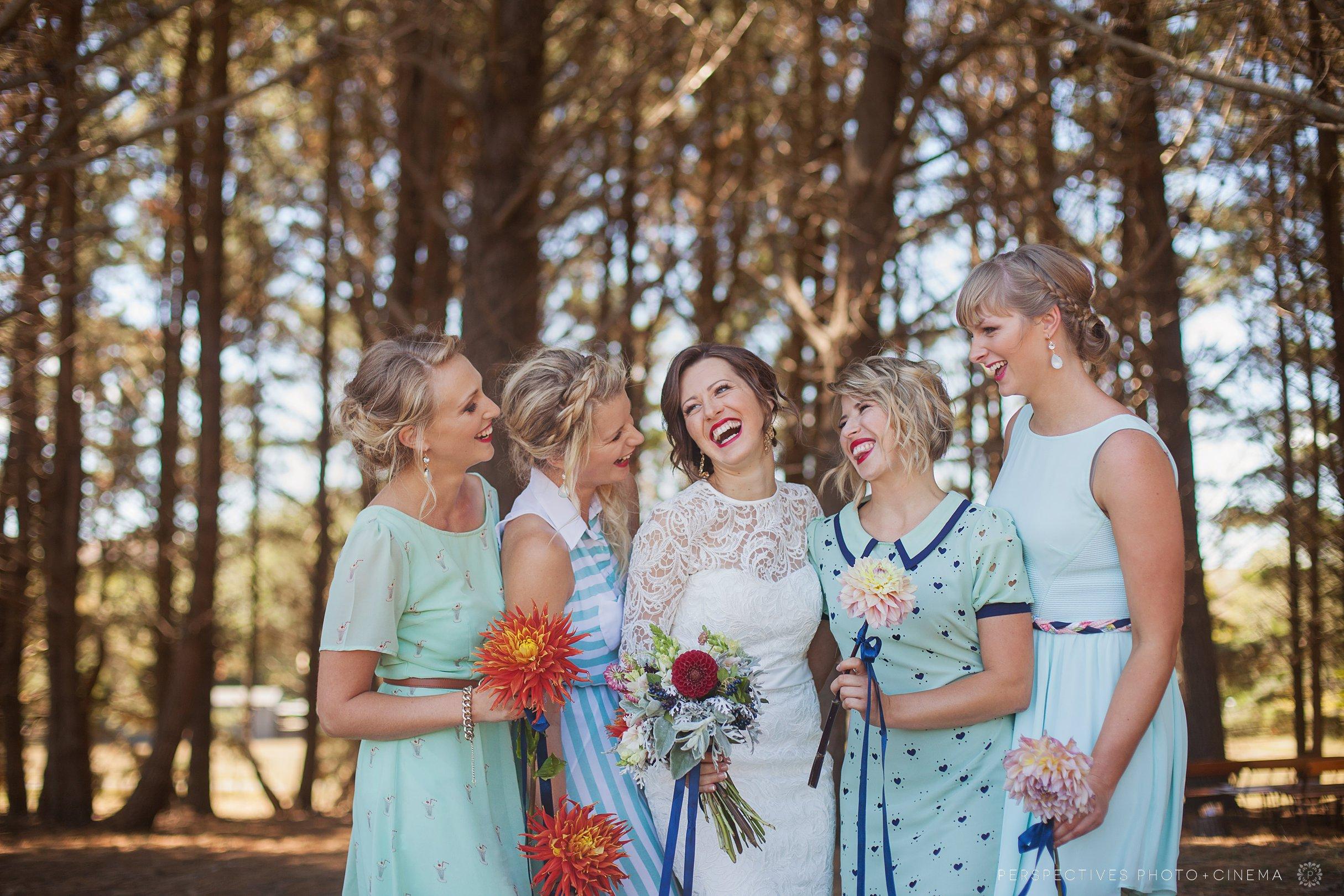 Auckland Barn Wedding Venue - DIY Wedding - Michael ...