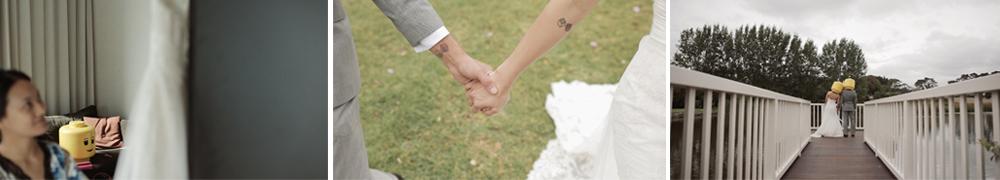 Same Day Edit Wedding