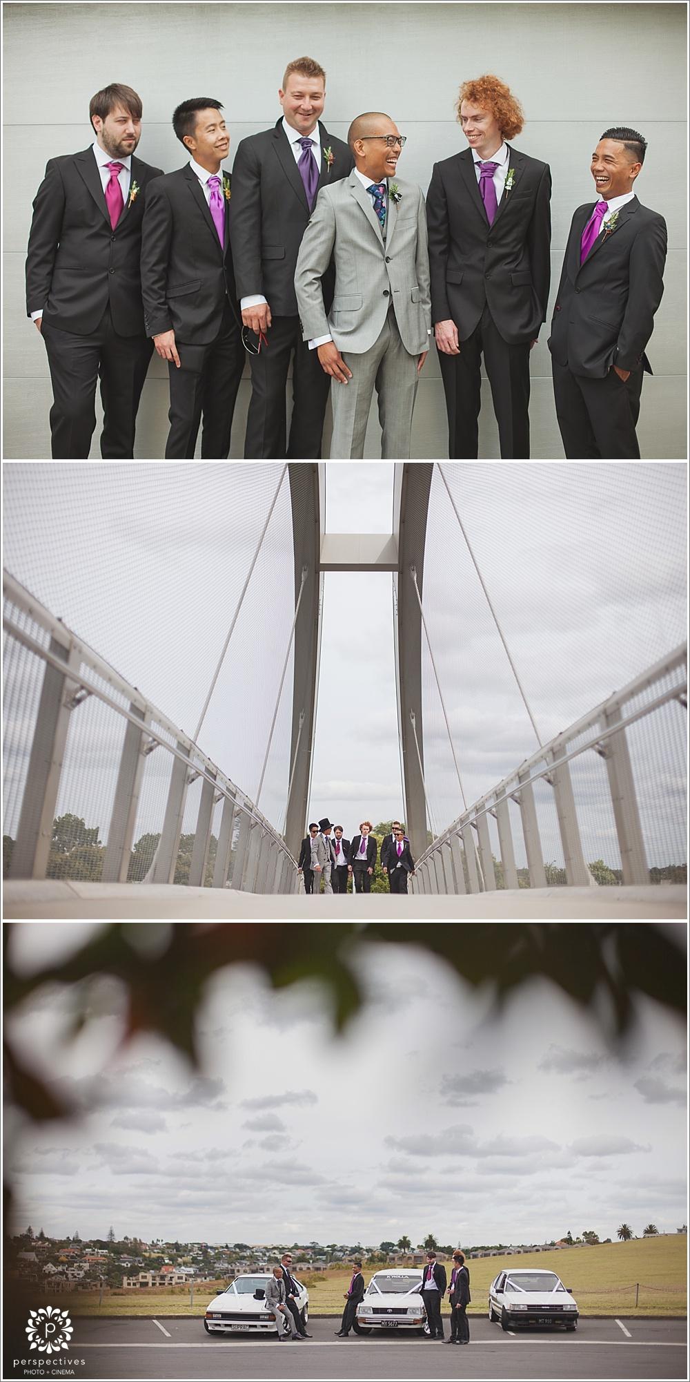 Gracehill Kumeu wedding photos (5)