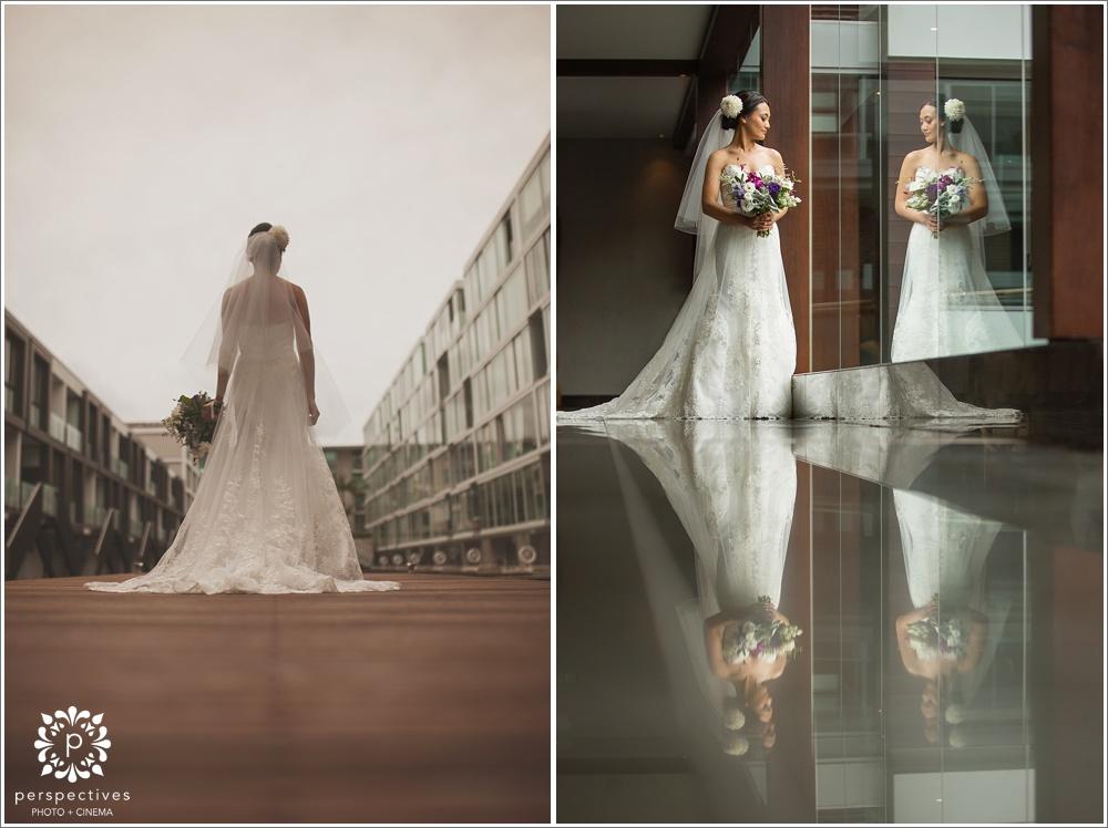 Gracehill Kumeu wedding photos (15)