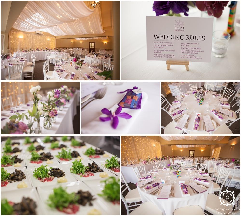Gracehill Kumeu wedding photos (36)