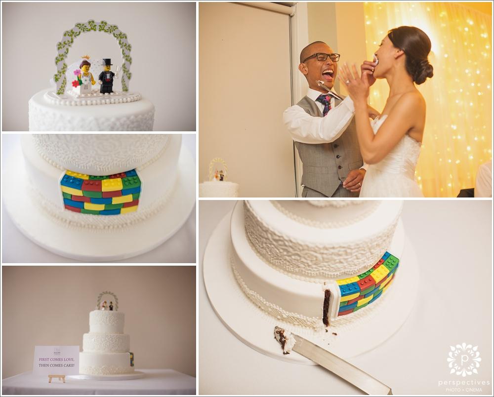 Gracehill Kumeu wedding photos (40)