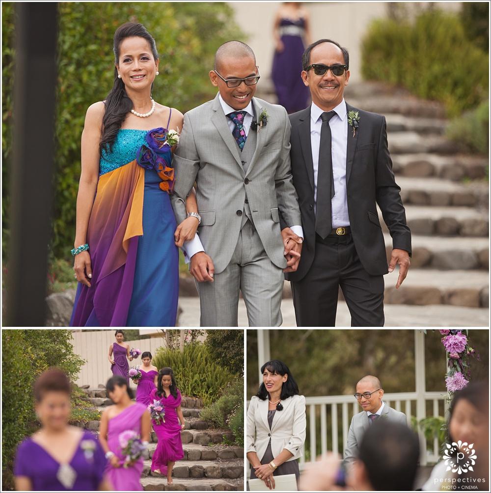 Gracehill Kumeu wedding photos (18)