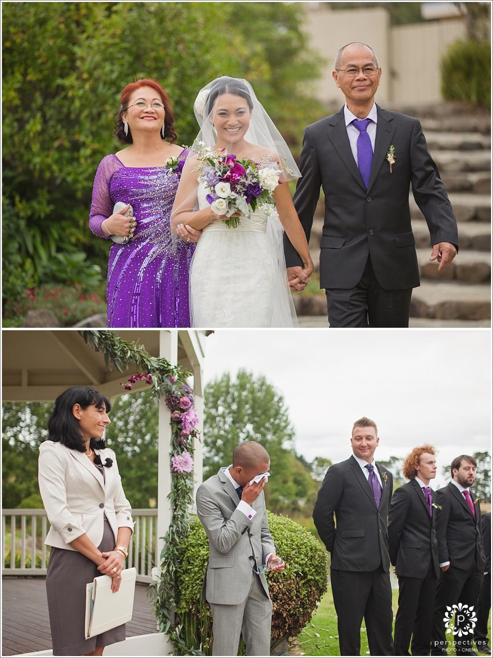Gracehill Kumeu wedding photos (19)