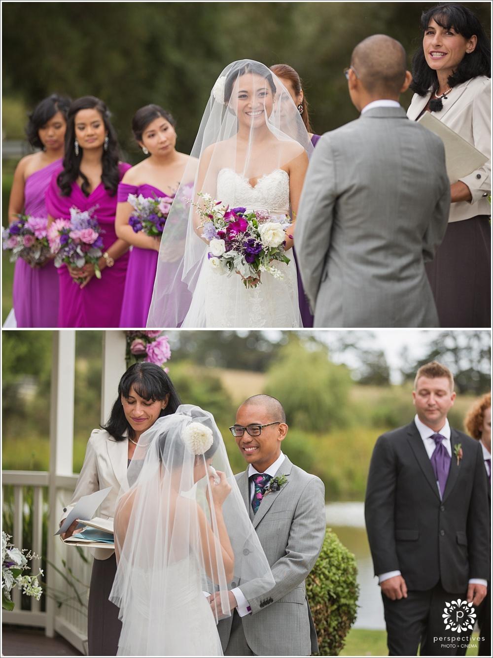 Gracehill Kumeu wedding photos (22)