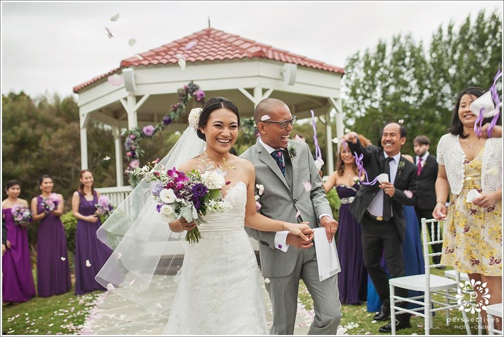 Gracehill Kumeu wedding photos (24)