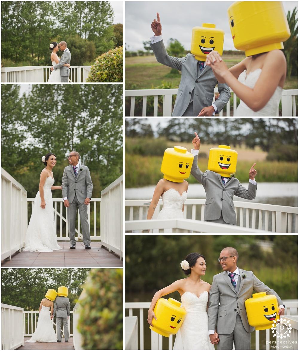 Gracehill Kumeu wedding photos (26)
