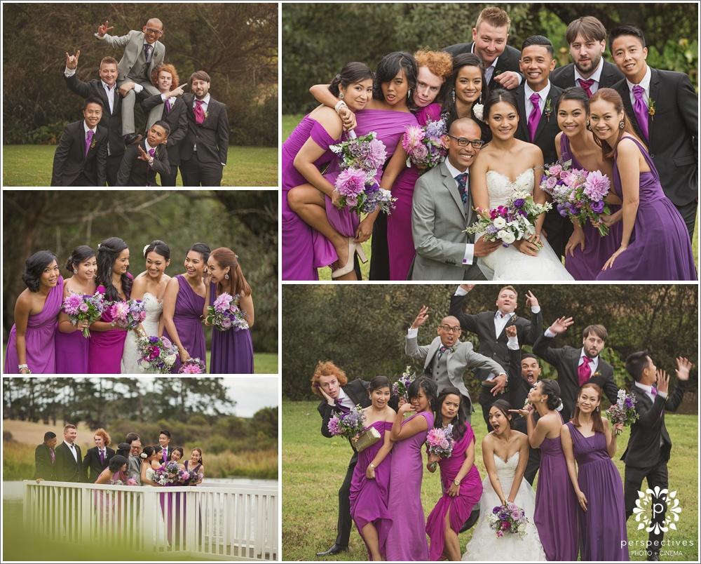 Gracehill Kumeu wedding photos (30)