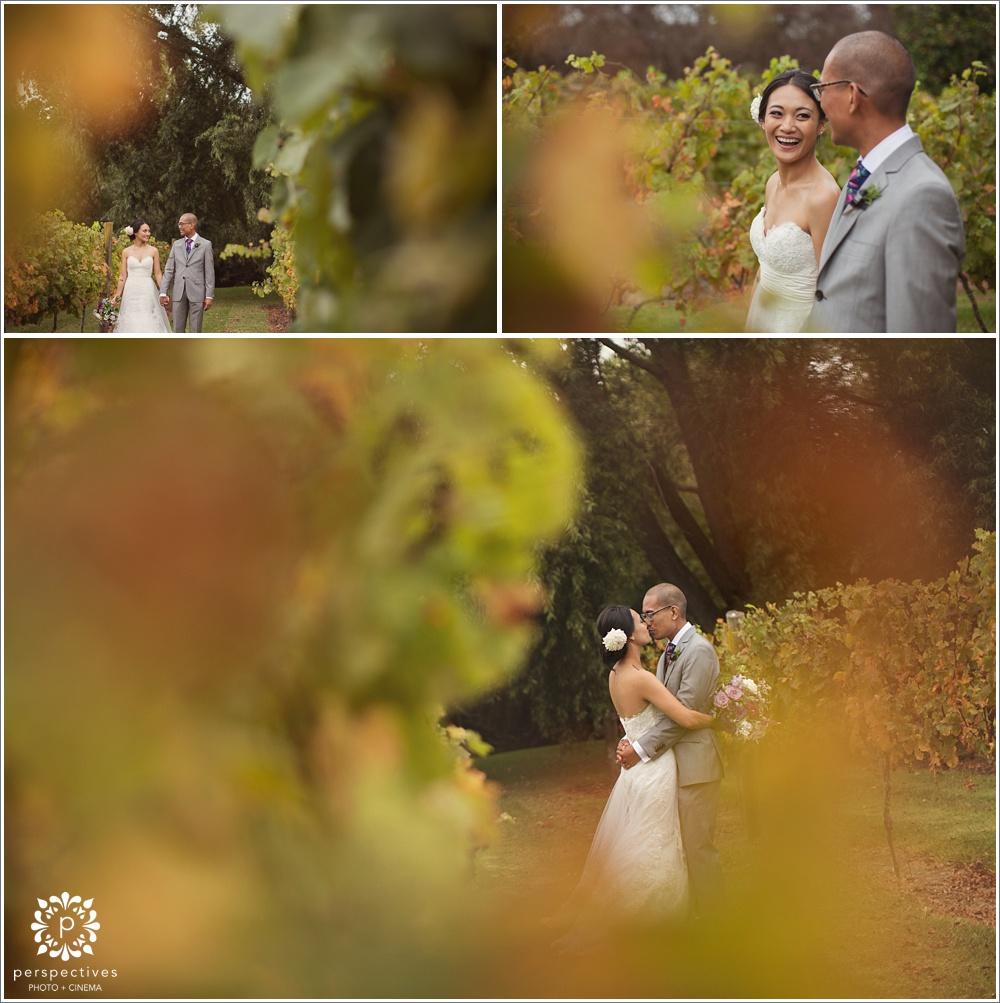 Gracehill Kumeu wedding photos (32)