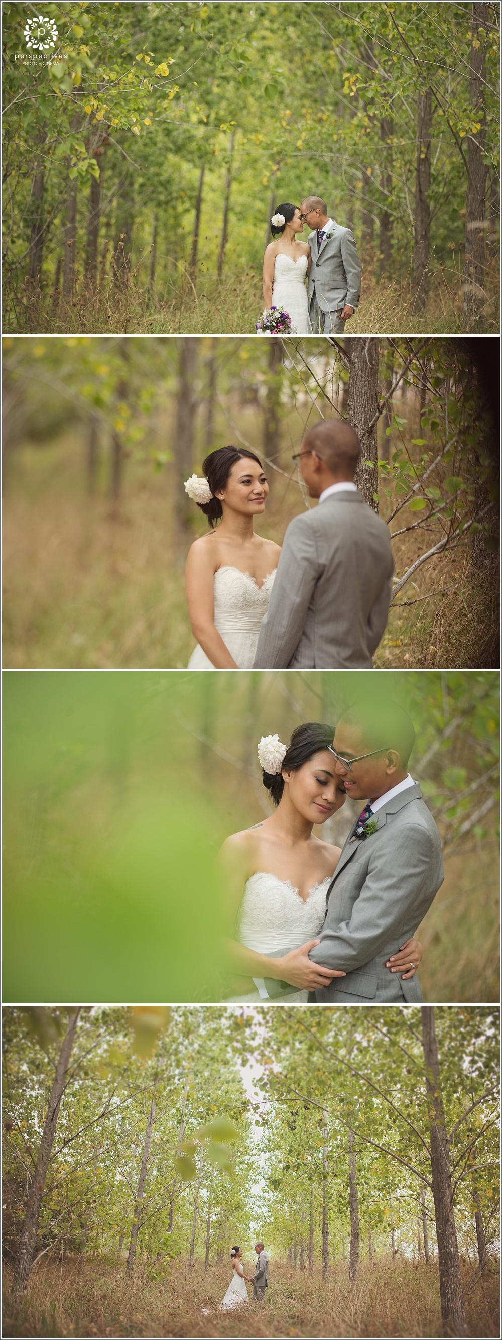 Gracehill Kumeu wedding photos (35)