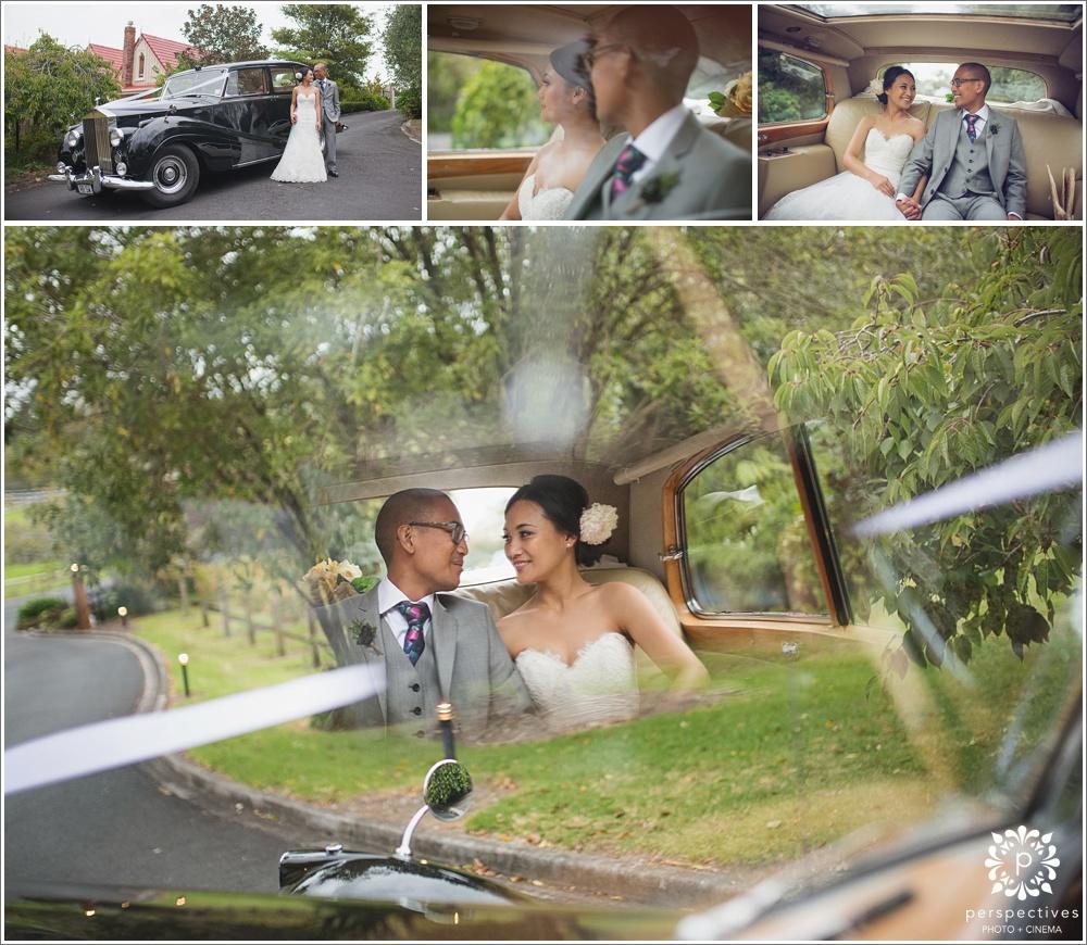 Gracehill Kumeu wedding photos (31)