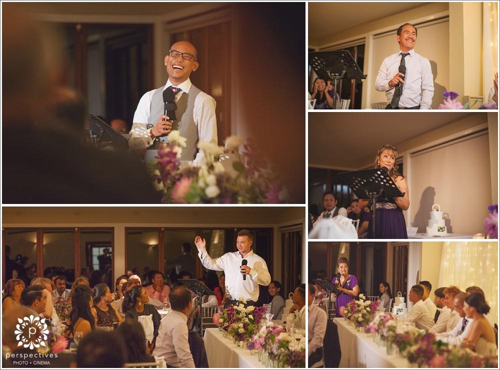 Gracehill Kumeu wedding photos (38)