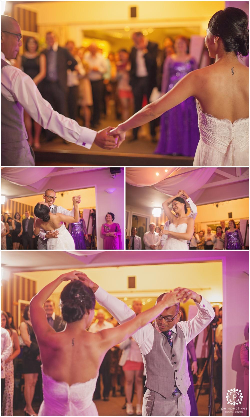 Gracehill Kumeu wedding photos (41)