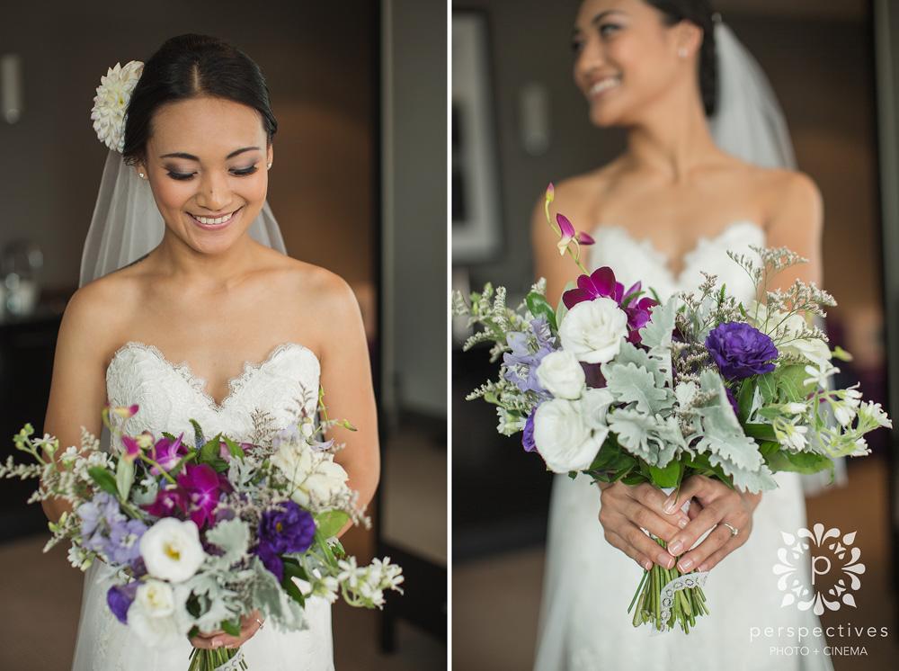 Gracehill Kumeu wedding photos (11)
