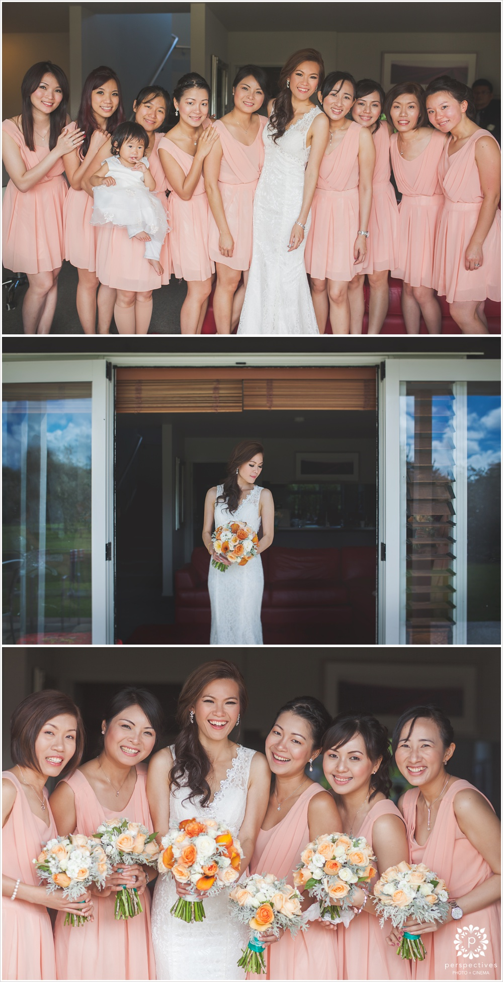 Kumeu_Valley_Estate_Wedding_Photos_0027