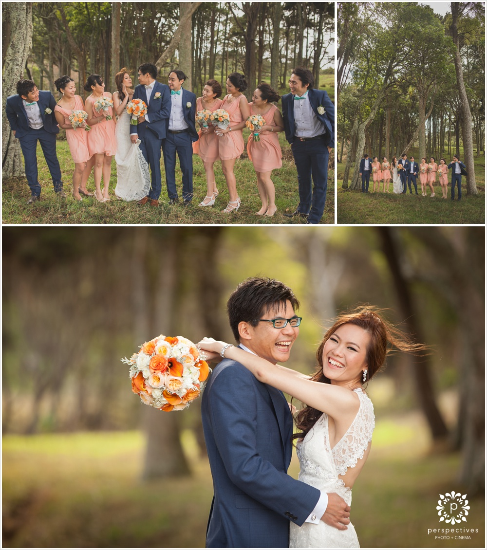 Kumeu_Valley_Estate_Wedding_Photos_0028
