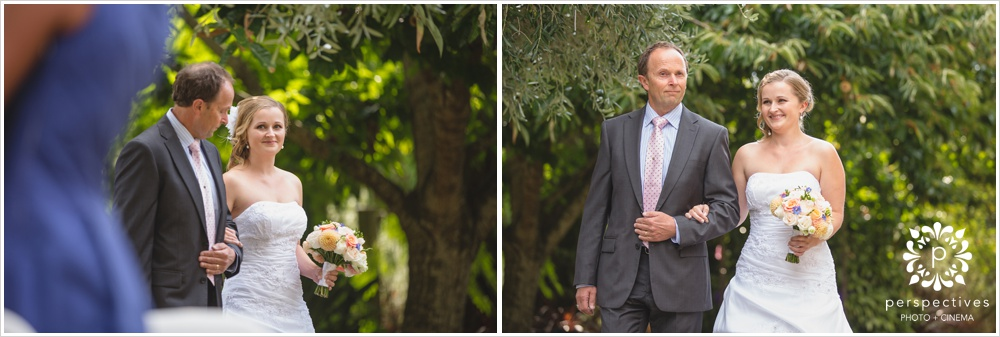 Markovina Wedding Photos