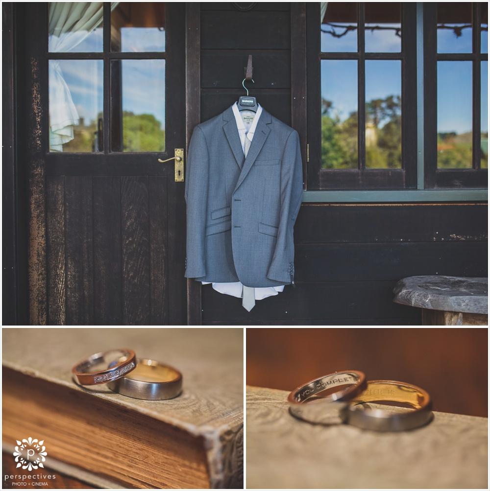 Tasting-Shed-Kumeu-wedding-photos-_0002