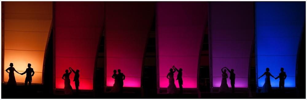Auckland-night-wedding-photos_0015