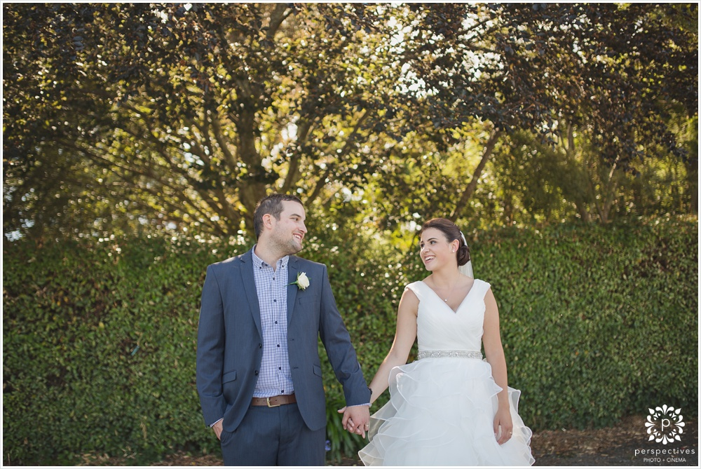 Best-Auckland-wedding-photos_0040