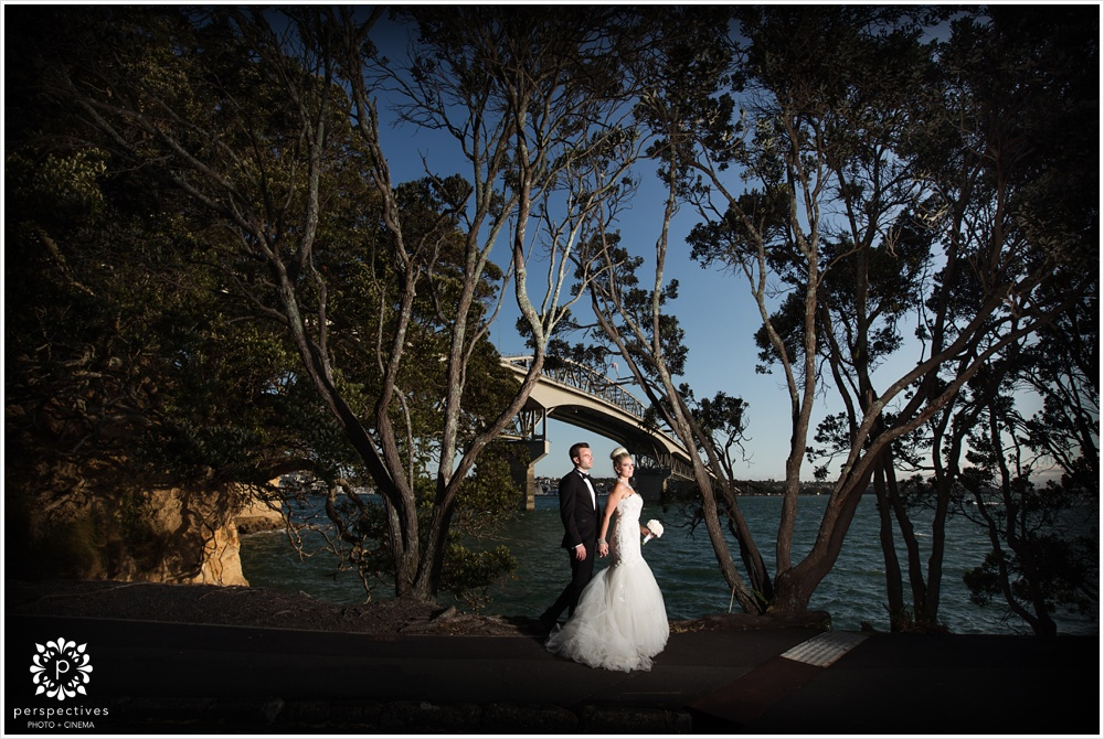 Best-Auckland-wedding-photos_0072