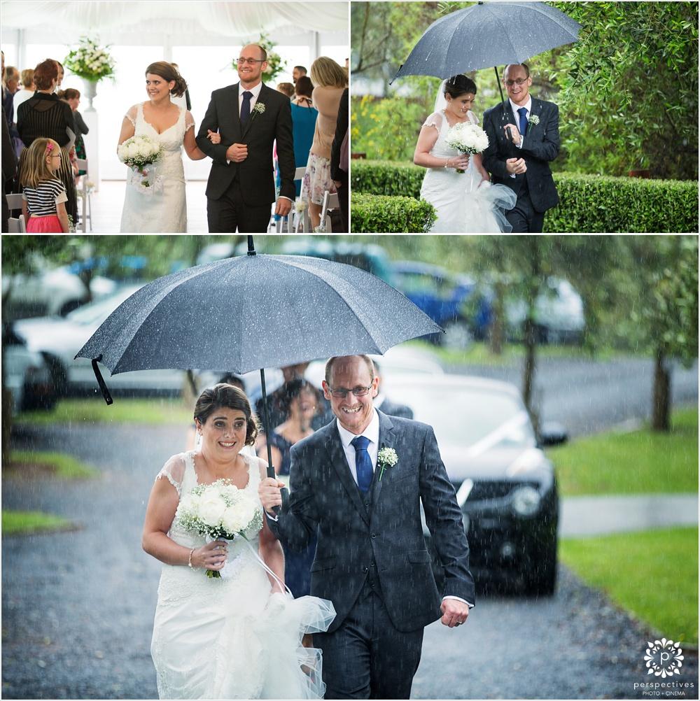 Simunovich Olive Estate wedding