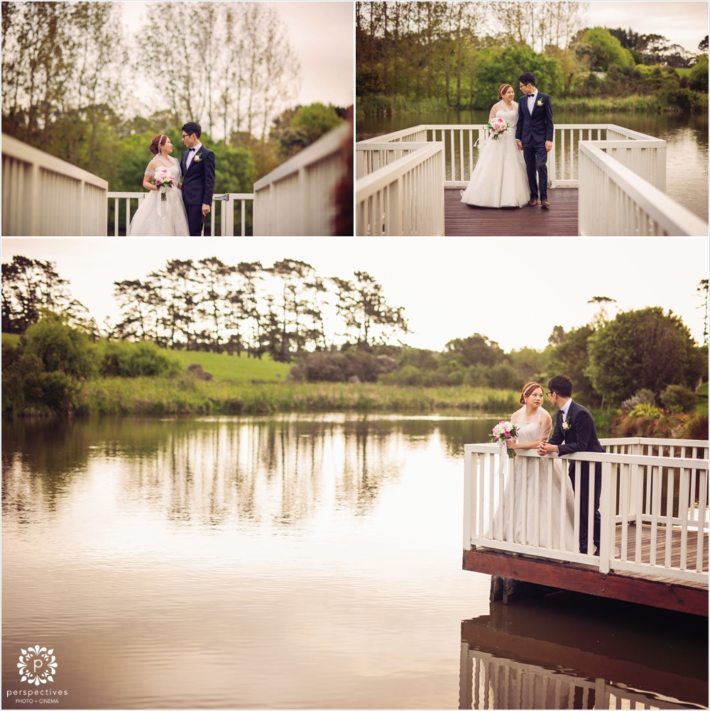 Gracehill kumeu wedding photos