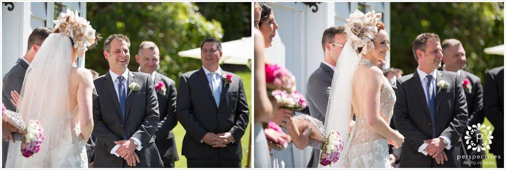 Bridgewater-estate-wedding-photos_0018