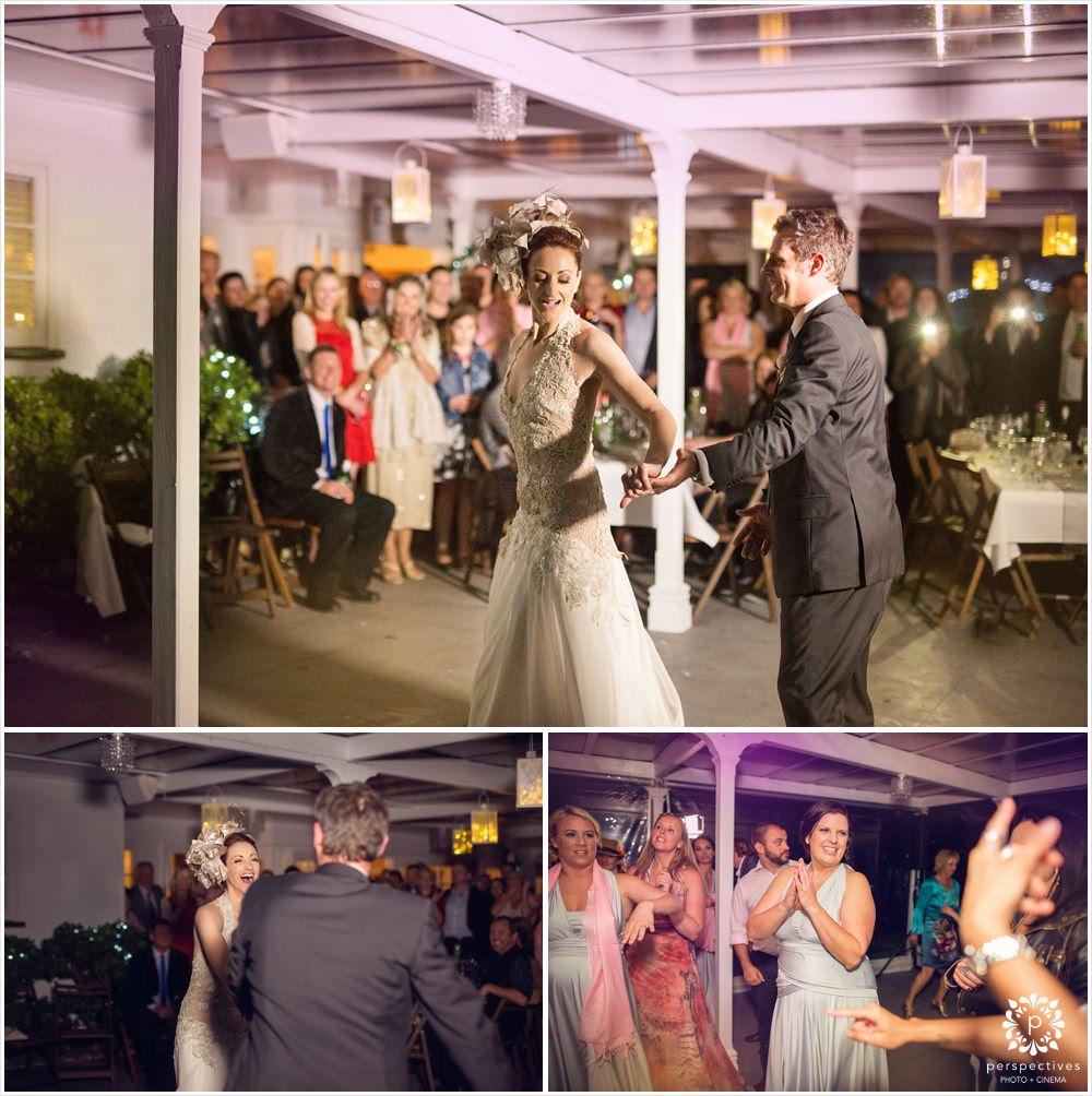 bridgewater wedding photos