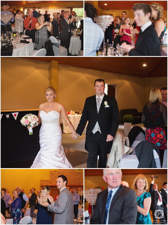 sarnia park cambridge wedding