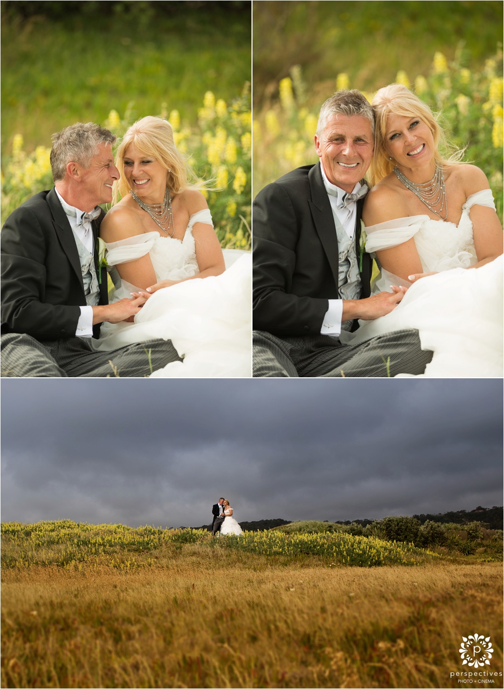 Kumeu-wedding-photos_0024