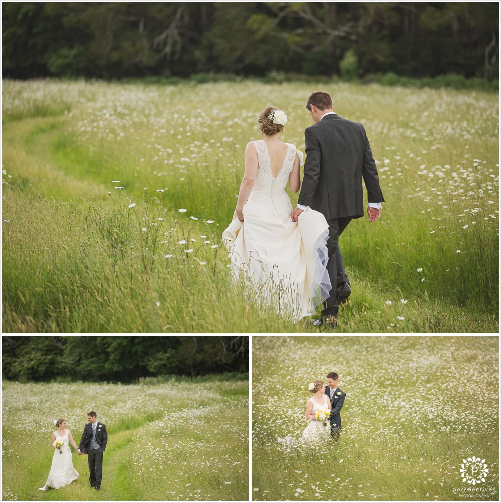 Longlands wedding matamata