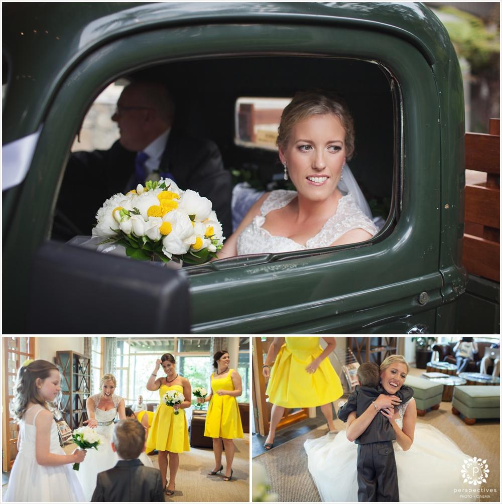 puka park resort wedding