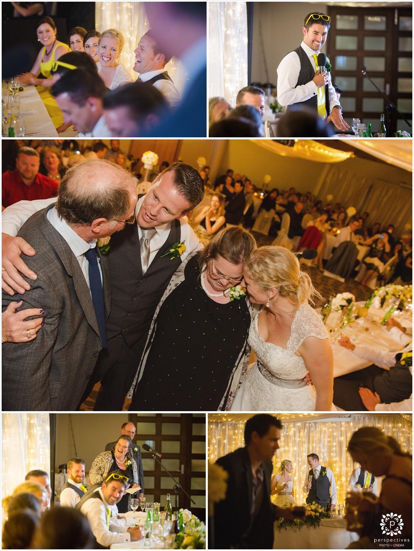 coromandel wedding photos