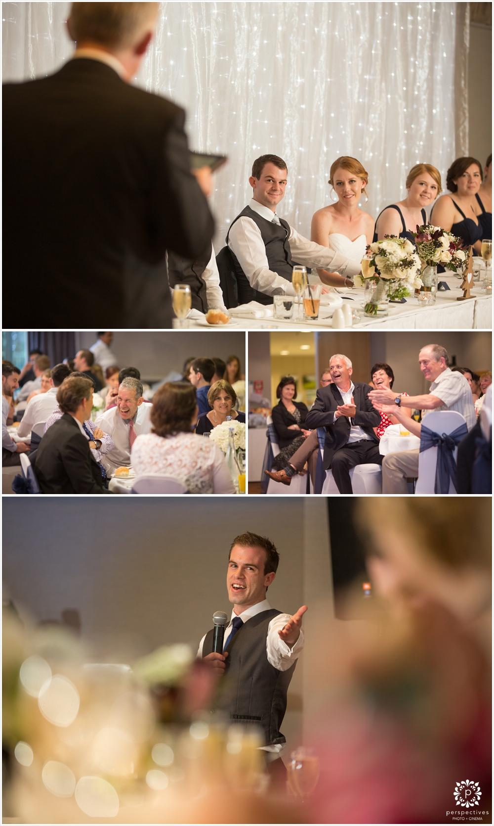 waipuna lodge wedding photos