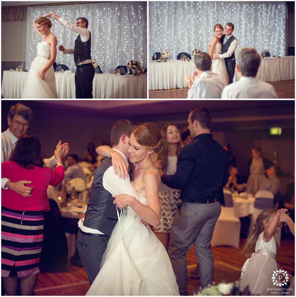 waipuna lodge conference wedding photos