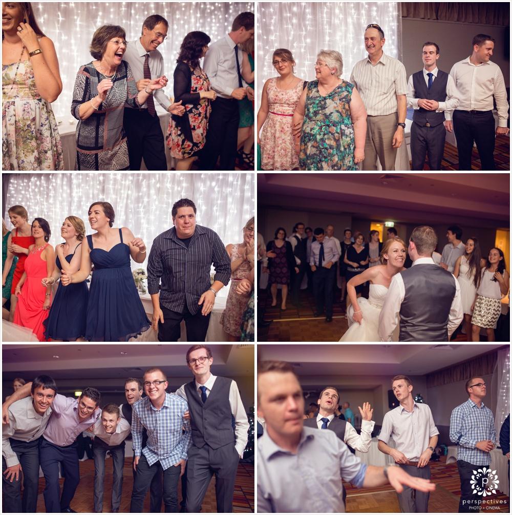 waipuna wedding photos