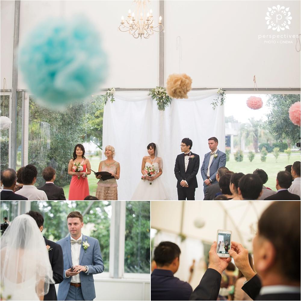 Allely-estate-wedding_0021