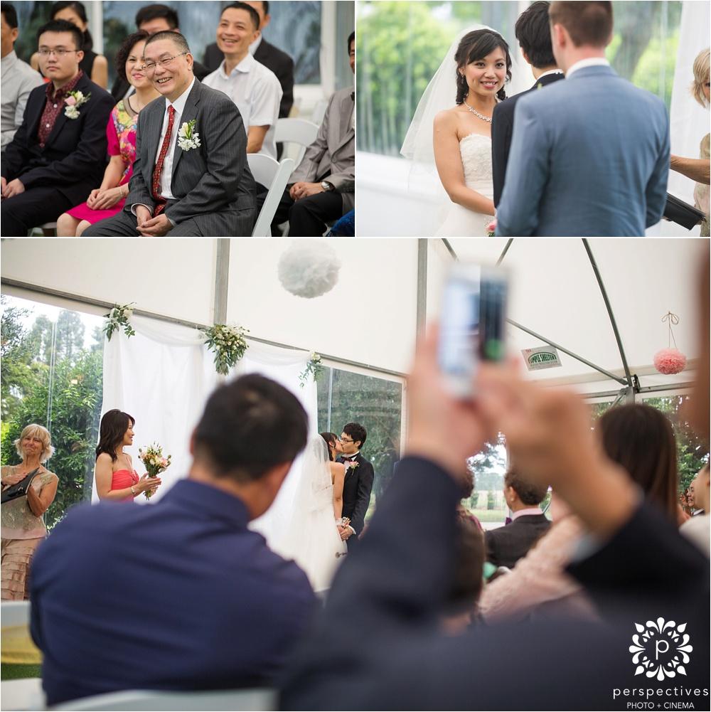 Allely-estate-wedding_0022