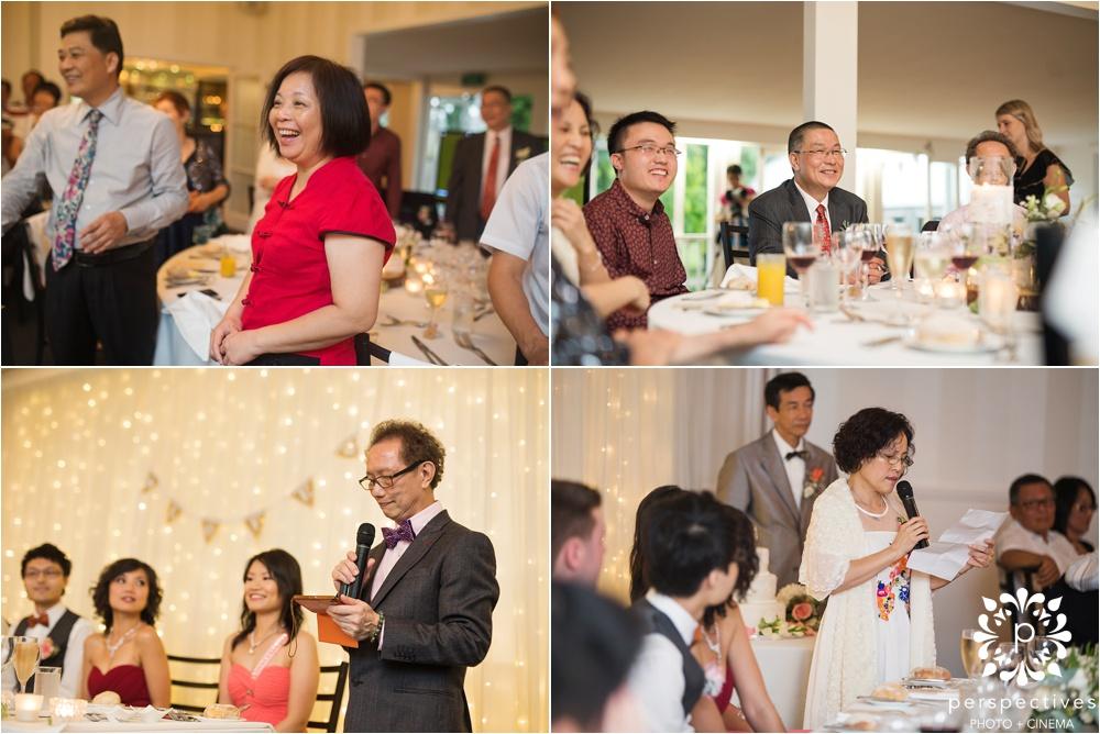 Allely-estate-wedding_0028