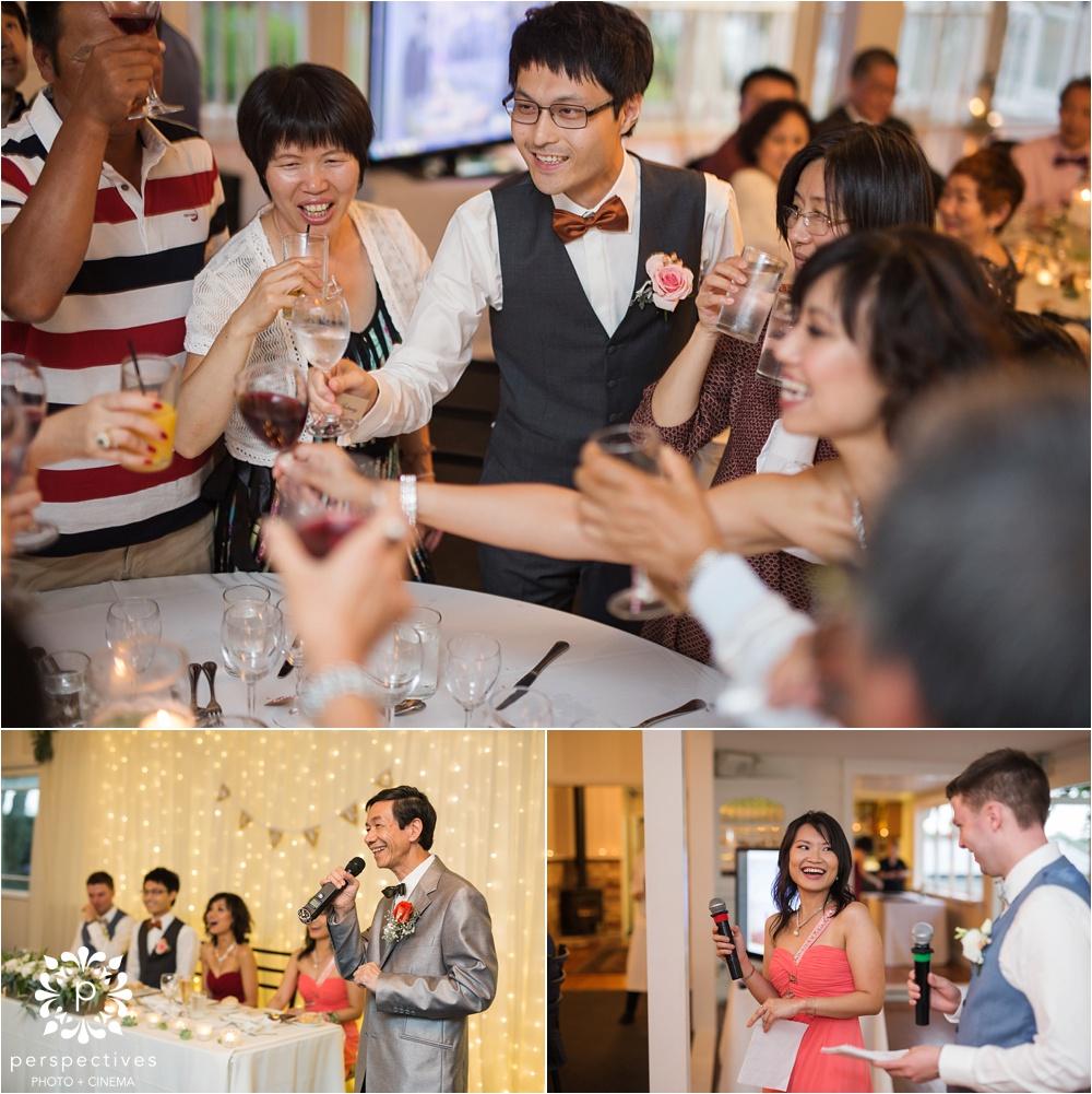Allely-estate-wedding_0029