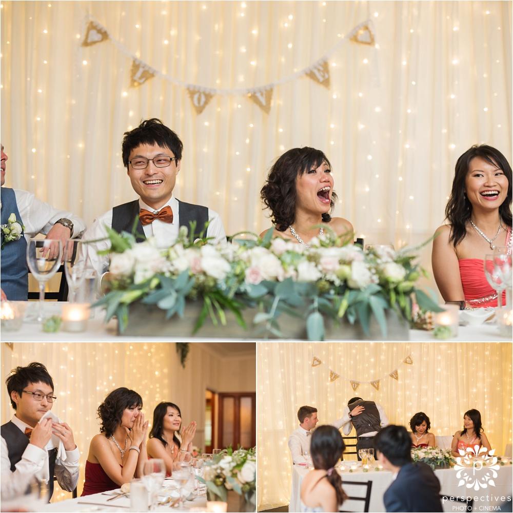 Allely-estate-wedding_0030