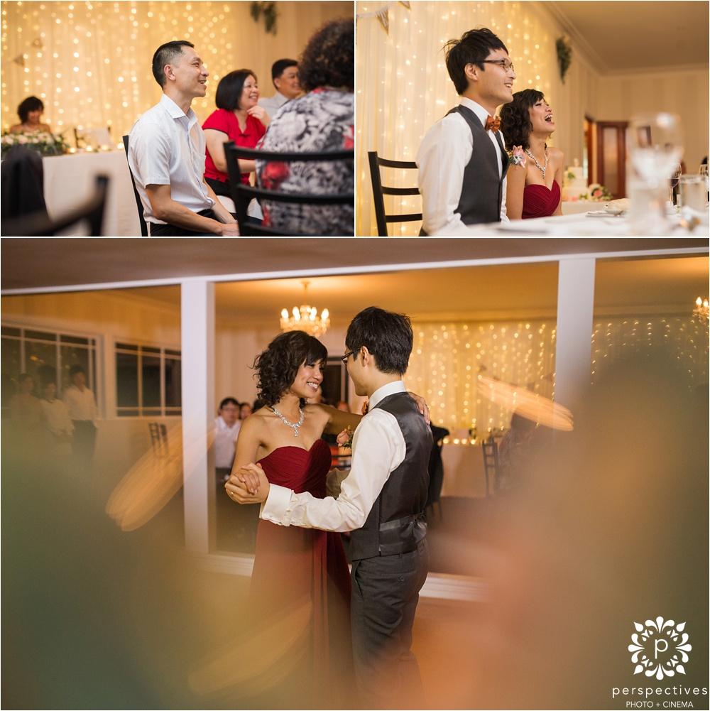Allely-estate-wedding_0031