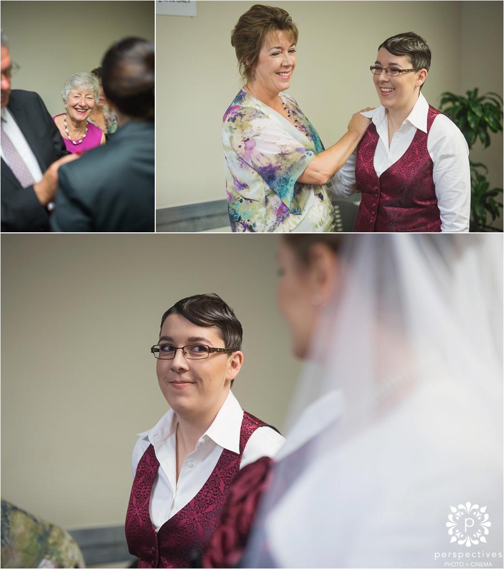 Auckland-wedding-photos-_0004