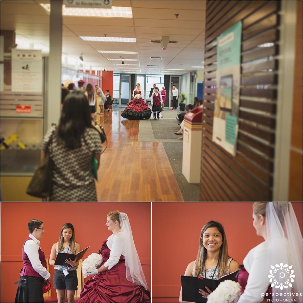 Auckland-wedding-photos-_0005