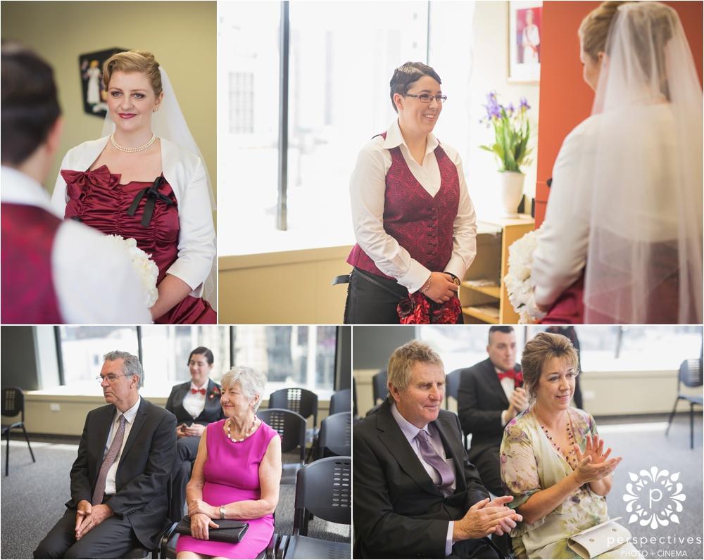 Auckland-wedding-photos-_0006