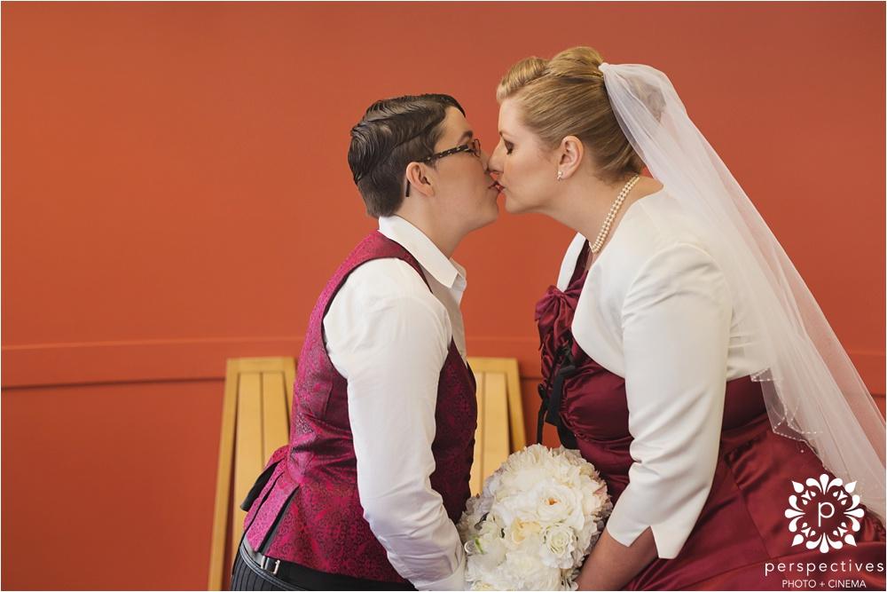 Auckland-wedding-photos_0008