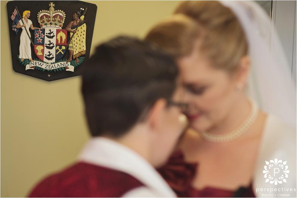 Auckland-wedding-photos-_0009