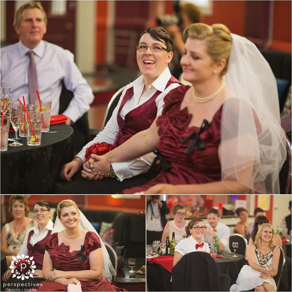 Auckland-wedding-photos-_0024