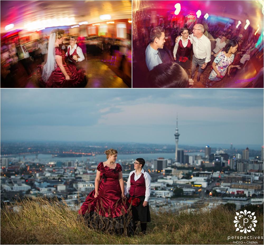 Auckland-wedding-photos-_0027